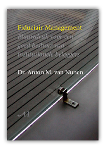 Fiduciair Management